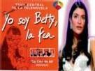 Las telenovelas dan un empuje decisivo al idioma español