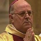 Por qué voy a colocar una cruz en la casilla de la Iglesia Católica