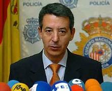 España: el poder judicial frena a Zapatero