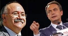 España: la aprobación del Estatuto refleja un grave déficit democrático