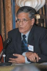 CUBA: WILMAN VILLAR, INFIERNO CUBANO Y SILENCIO VATICANO
