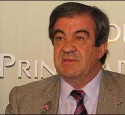 Álvarez Cascos y su crucial y desigual lucha contra el bipartidsmo PP-PSOE