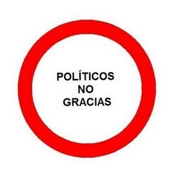INSTITUCIONES POLITICAS DEFECTUOSAS.