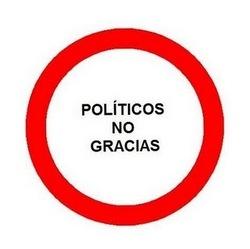 INSTITUCIONES POLITICAS DEFECTUOSAS.