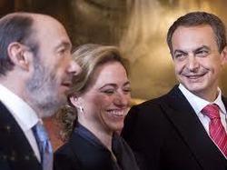 38 Congreso Federal Socialista: el PSOE cava su fosa en Sevilla