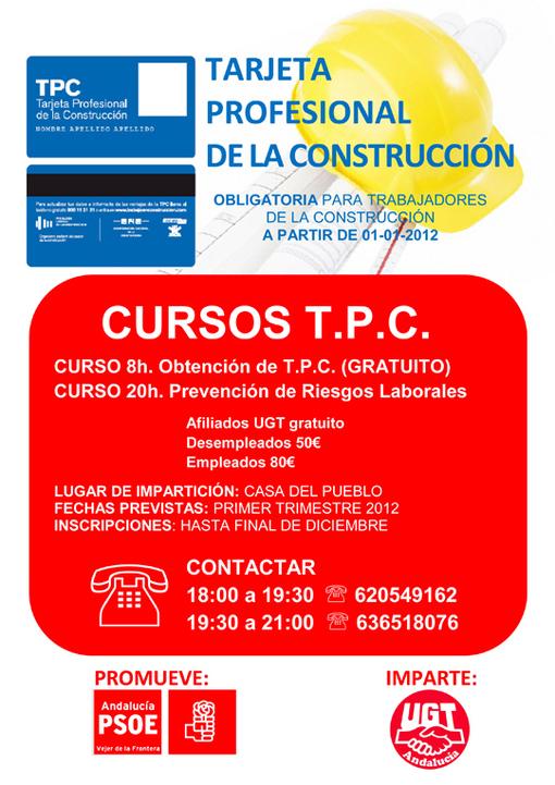 El PSOE va a dedicarse a la formación para obtener fondos (Humor realista para tiempos de crisis)