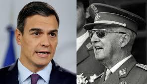 Dictaduras: una abierta, la otra camuflada de democracia