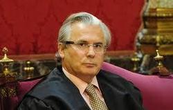 La condena del juez Garzón podría abrir un nuevo camino en la Justicia española