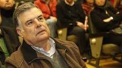 El PSOE de Andalucía salta por los aires