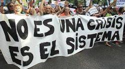 Sorprendente: el gobierno de Rajoy se endeuda y gasta el doble de lo que ingresa, igual que hizo Zapatero en 2009
