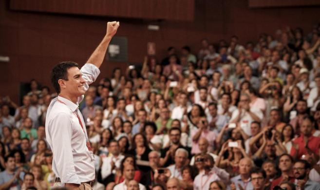 La deuda del PSOE con España es enorme y vergonzosa  38945763-33750172