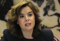 España: es la hora de repartir culpas