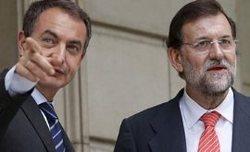España: la hora de los sinvergüenzas, los tramposos y los canallas