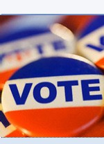 Diferencias entre el Voto en Blanco y la Abstención