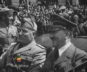Reflexiones sobre la dictadura déspota y la partitocracia degenerada (2F)