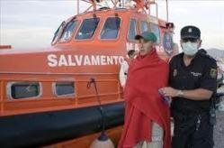 ¿Por que se ocultan los desmanes y crímenes de los magrebies en España?