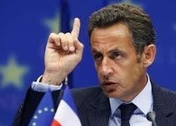 Sarkozy ha desenmascarado al socialismo español