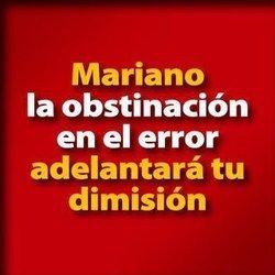 España: un gobierno arbitrario, injusto y acobardado pierde apoyo y hace dudar a los mercados