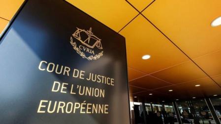 La desprestigiada y vapuleada Justicia española