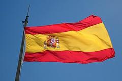 Latinoamericanos en las Fuerzas Armadas españolas