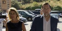 El gobierno de Rajoy: ¿Arrogante o estúpido?