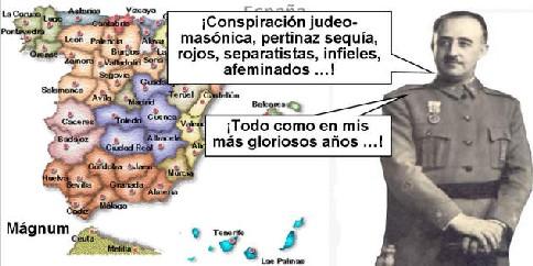Imagen cedida por La Kodorniz