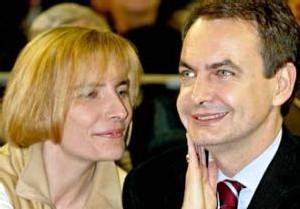 España: el poder político es arrogante, despilfarrador y escasamente democrático