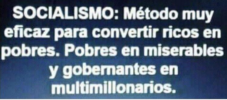 La deuda del PSOE con España es enorme y vergonzosa  41593582-34912530