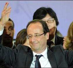 ¿Cambio de rumbo en Europa o el placer de derribar gobiernos?