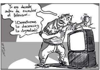 ¿Es España una dictadura democrática?