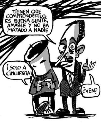 http://www.lakodorniz.com/