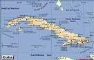 Cuba: el castrismo puede sobrevivir a Fidel