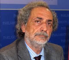 """Los defensores del pueblo, símbolos de la corrupción de un sistema que no merece el nombre de """"democracia"""""""