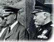¿Dónde están los fascistas españoles?