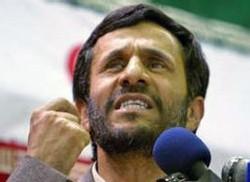 La tregua es una victoria de Hezbollah
