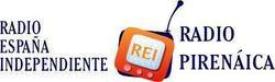 """Internet, como antaño fue """"Radio Pirenaica"""", es hoy la esperanza de los sometidos en España"""