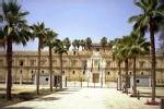 Más diputados en el Parlamento de Andalucía