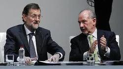 La gran prueba para Rajoy: Castigar o no a los ladrones de las cajas de ahorro