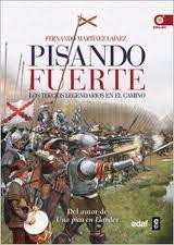 Buscando dignidad y grandeza en la España del pasado