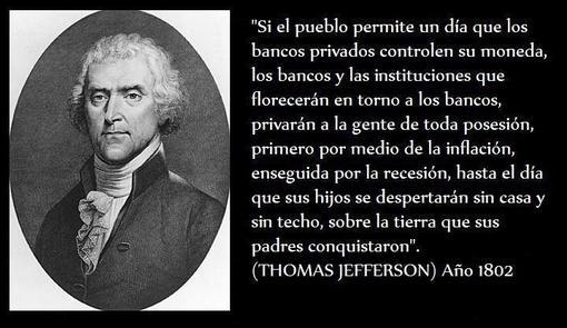 """LOS GRANDES PARTIDOS (SOBRE TODO EL PP) NO TOMAN DECISIONES DRÁSTICAS EN BANKIA PORQUE PODRÍAN ESTAR """"PRINGADOS"""""""
