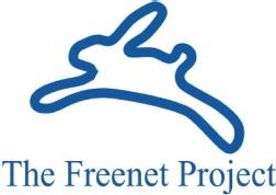The freenet project