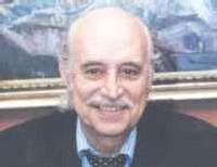 A. García Trevijano