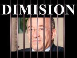 Banco de España: Los políticos no rectifican y siguen mangoneando en las instituciones