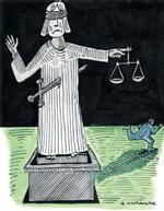 Sin confianza no hay democracia