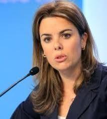 """""""Insatisfacción"""" e """"injusticia"""" fiscal, política y social en España"""