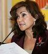 Humor dominical: Frases célebres de la ministra española de Cultura, doña Carmen Calvo