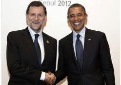 España: una política invisible, anticuada y ajena a la era digital