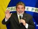 Los errores y la arrogancia colocan a Lula contra las cuerdas