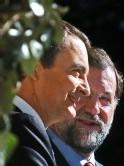 La democracia está desacreditada en España