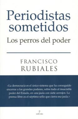 """¿Son los políticos españoles """"reflejo de la sociedad"""" o """"peores"""" que la sociedad?"""